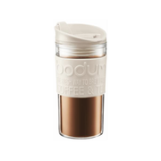 Bodum | Acrylic Travel Mug - 350ml