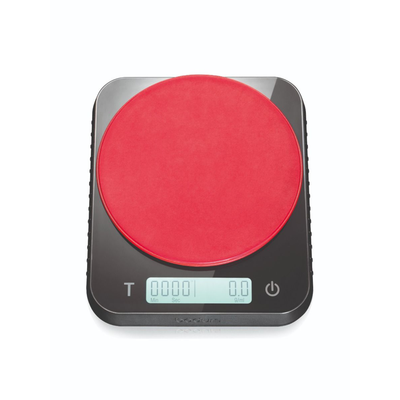 Bodum | Bistro Digital Coffee Scale