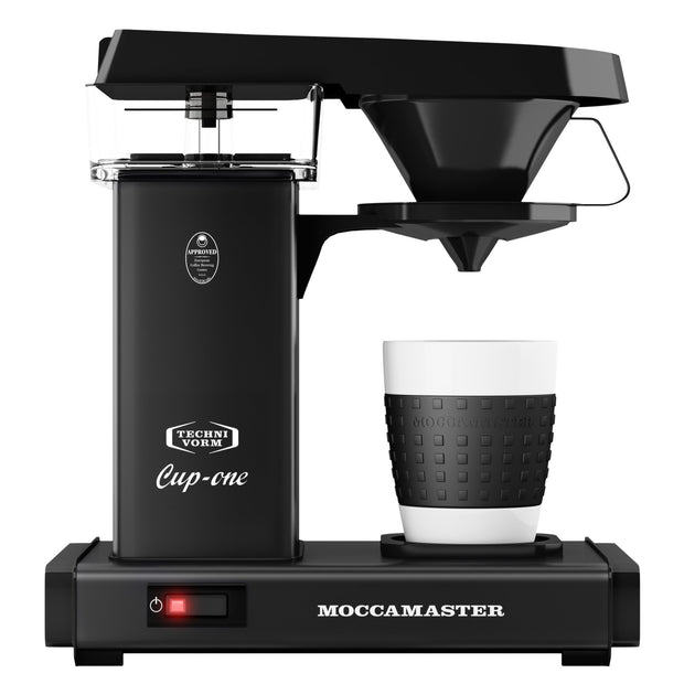 Moccamaster | Cup One