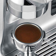 Sage | The Oracle Touch Coffee Machine