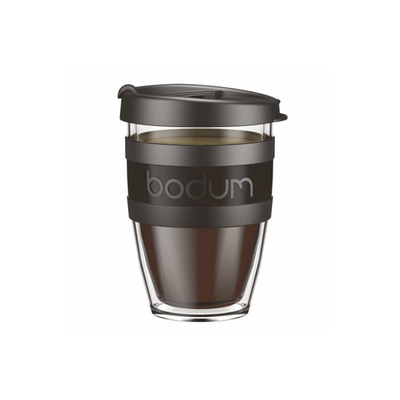 Bodum | Joycup Travel Mug - 250ml