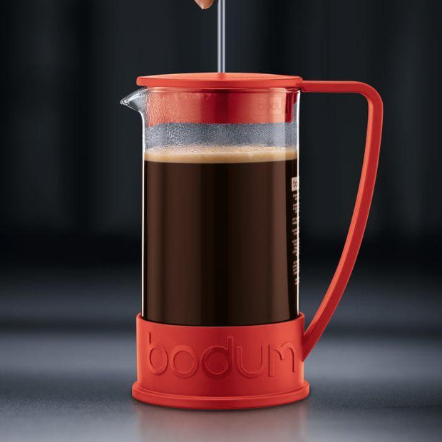 Bodum | Brazil French Press Coffee Maker (3 Cup)