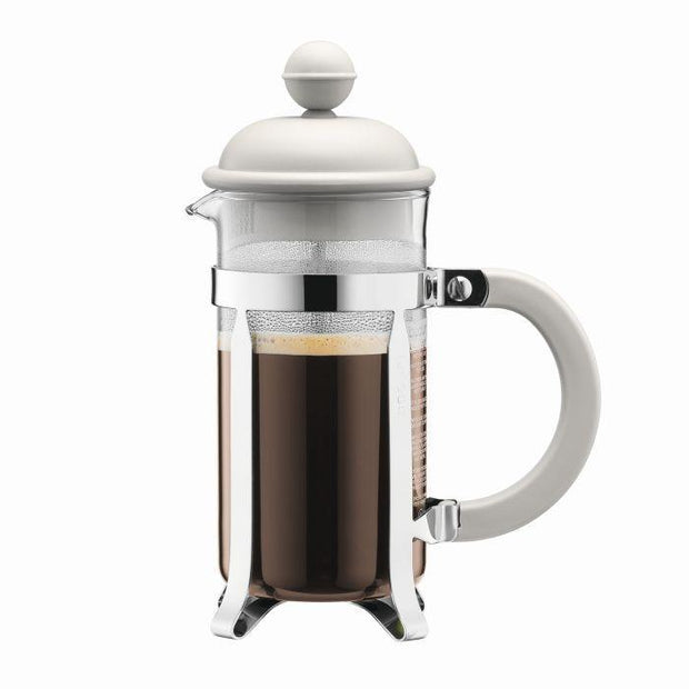 Bodum | Caffettiera Coffee Maker (3 Cup)