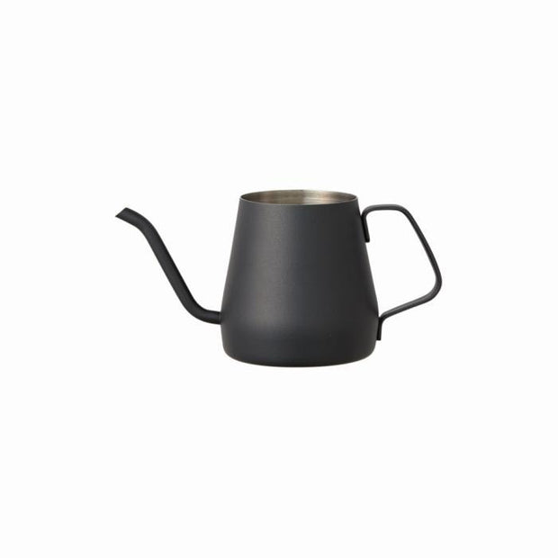 Kinto | Pour Over Kettle 430ml