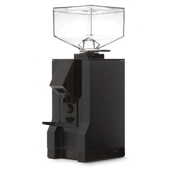 Eureka | Mignon Manuale 50 Coffee Grinder - Black