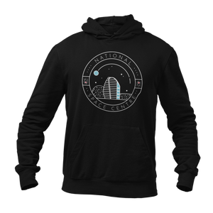 National Space Centre Hoodie