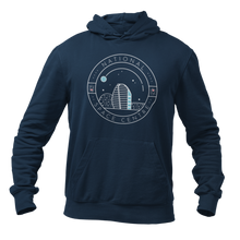 Load image into Gallery viewer, National Space Centre Hoodie