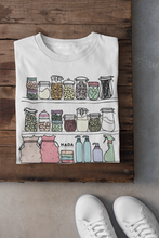 Load image into Gallery viewer, NADA Classic Organic T-shirt