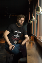 Load image into Gallery viewer, West End Brewery Classic T-shirt