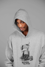 Load image into Gallery viewer, Manhattan34 Hoodie