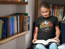 Load image into Gallery viewer, Y Theatre Kids T-shirt