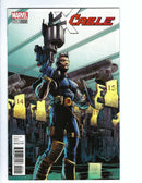 Cable Vol 3 1 Variant
