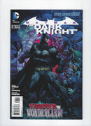 Batman Dark Knight Vol 2 8