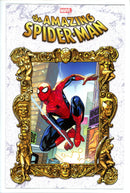 Amazing Spider-Man Vol 5 59 Luppacchino Variant-Marvel-CaptCan Comics Inc