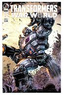 Transformers 26-IDW-CaptCan Comics Inc
