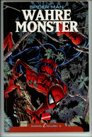 Spider-Man Wahre Monster (Germany)