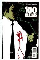 100 Bullets 79-DC-CaptCan Comics Inc