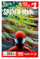 Superior Spider-Man Vol 1 27