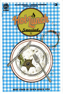 Hot Lunch Special 3