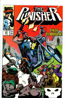 Punisher Vol 2 31