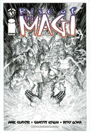 Rise of the Magi 1 Variant