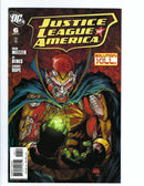 Justice League of America Vol 2 6