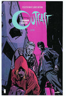 Outcast 9-Image-CaptCan Comics Inc