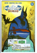 Batman Dreamland 1