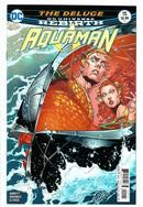 Aquaman Vol 9 15