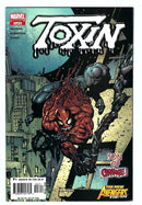 Toxin 3