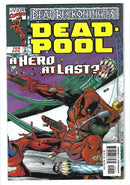 Deadpool Vol 2 25