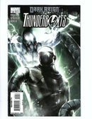 Thunderbolts Vol 1 140