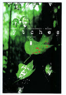 Wytches 6