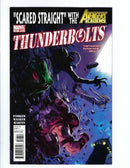 Thunderbolts Vol 1 147