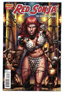 Red Sonja Vol 1 73