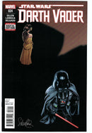 Star Wars Darth Vader Vol 1 24