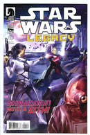 Star Wars Legacy Vol 2 4