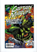 Captain Marvel Vol 5 10