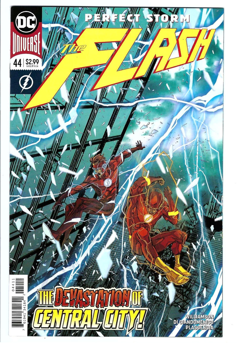 Flash Vol 5 44