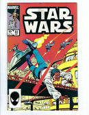 Star Wars Vol 1 83