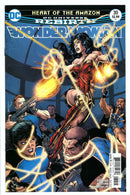 Wonder Woman Vol 5 30