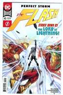 Flash Vol 5 40