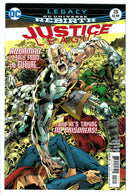 Justice League Vol 2 28