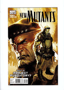 New Mutants Vol 3 16