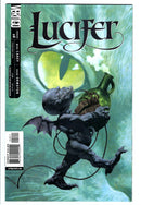 Lucifer Vol 1 28