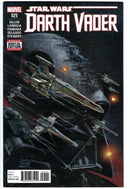 Star Wars Darth Vader Vol 1 25
