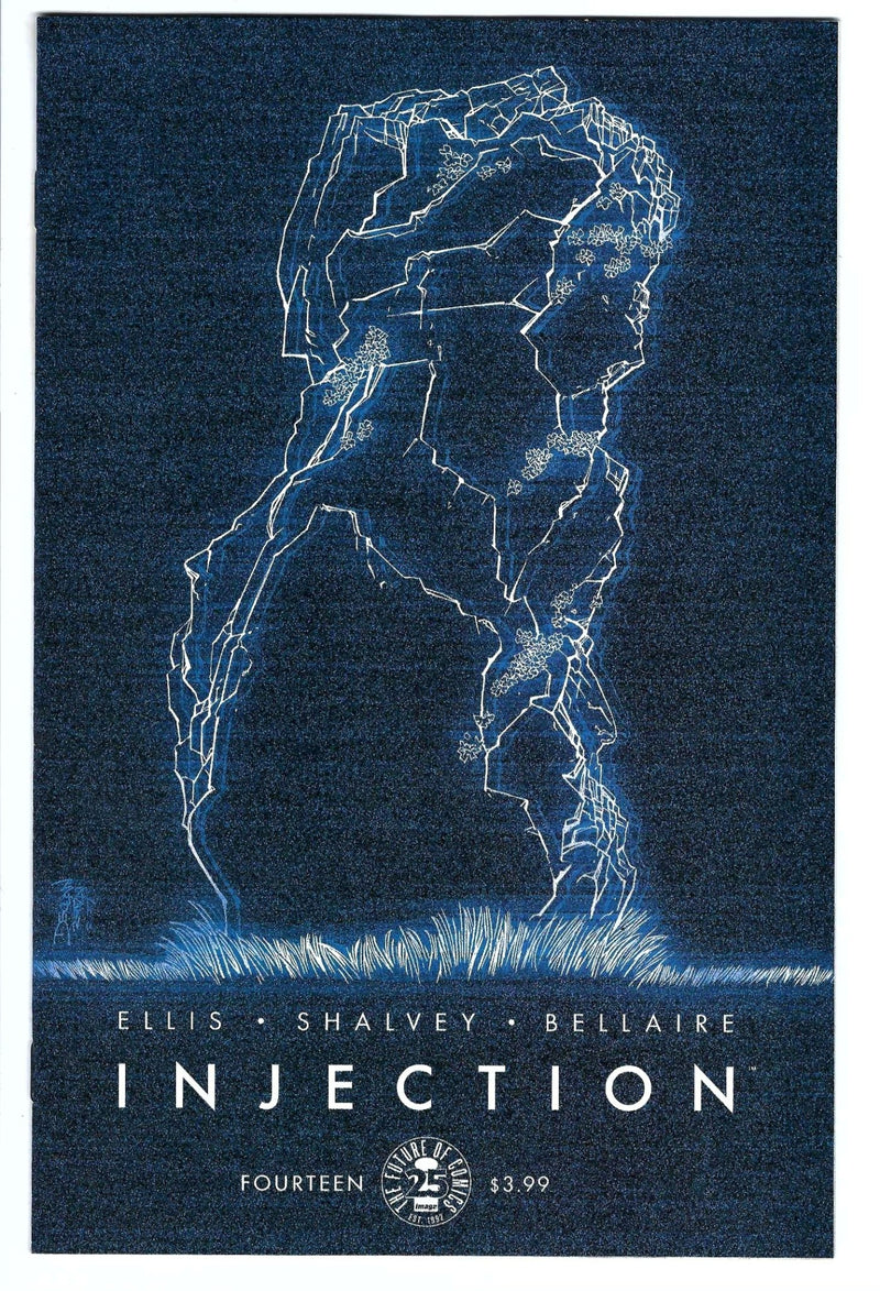 Injection 14 Variant