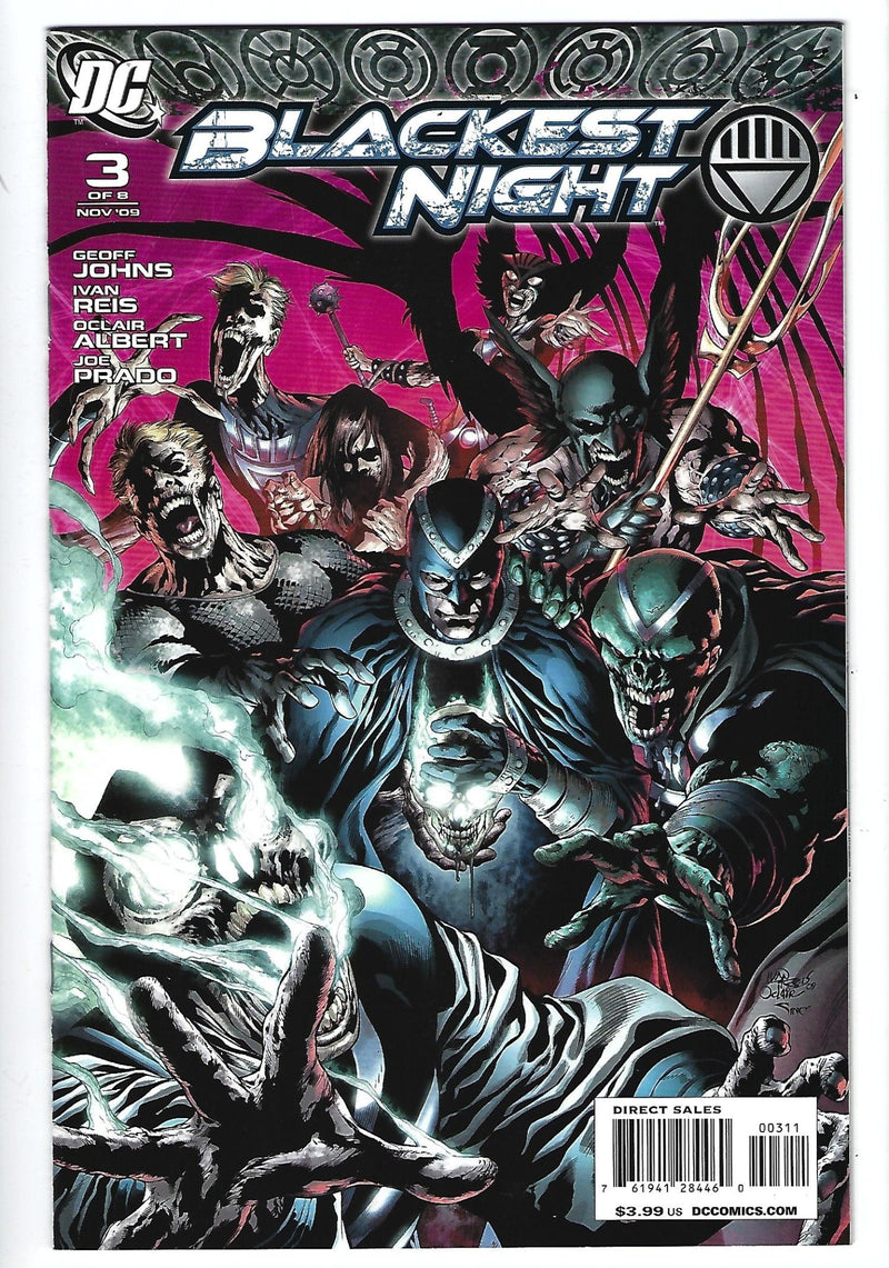 Blackest Night 3
