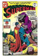 Superman Vol 1 311