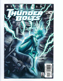 Thunderbolts Vol 1 66